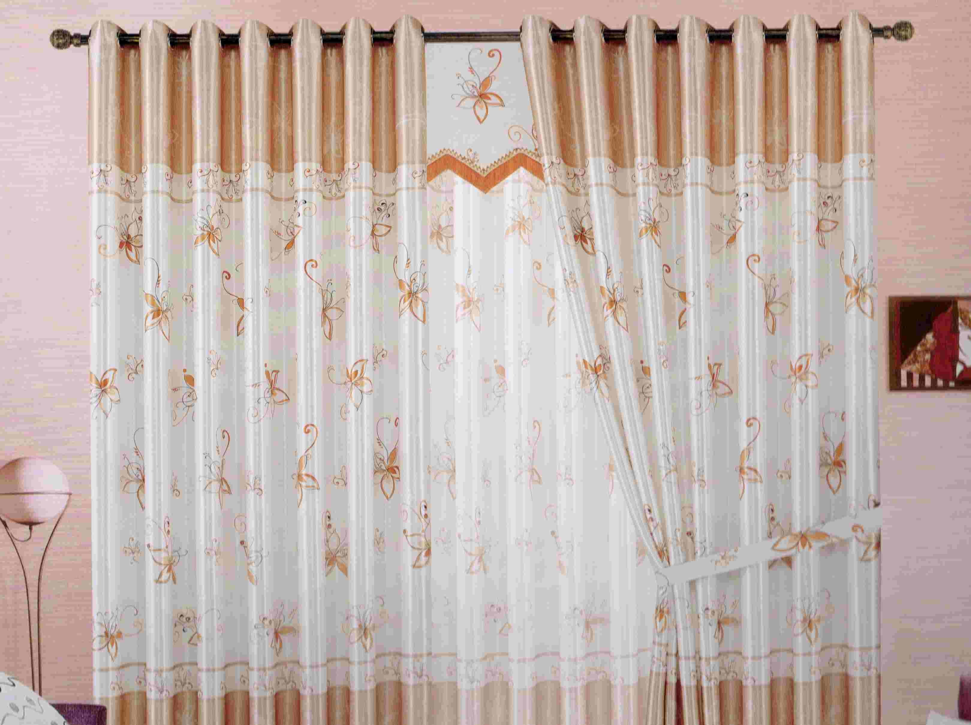Curtains suppliers in bangalore